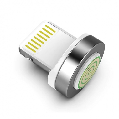 PZOZ losse magnetische Lightning connector