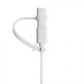 Adapterhouder voor Apple Pencil 1