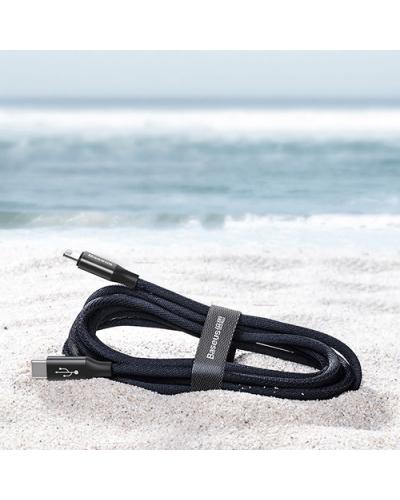 Welke smartphone accessoires neem je mee op vakantie?