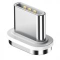 Getihu losse magnetische USB-C connector